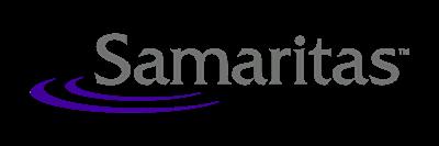 Samaritasmall_RGB